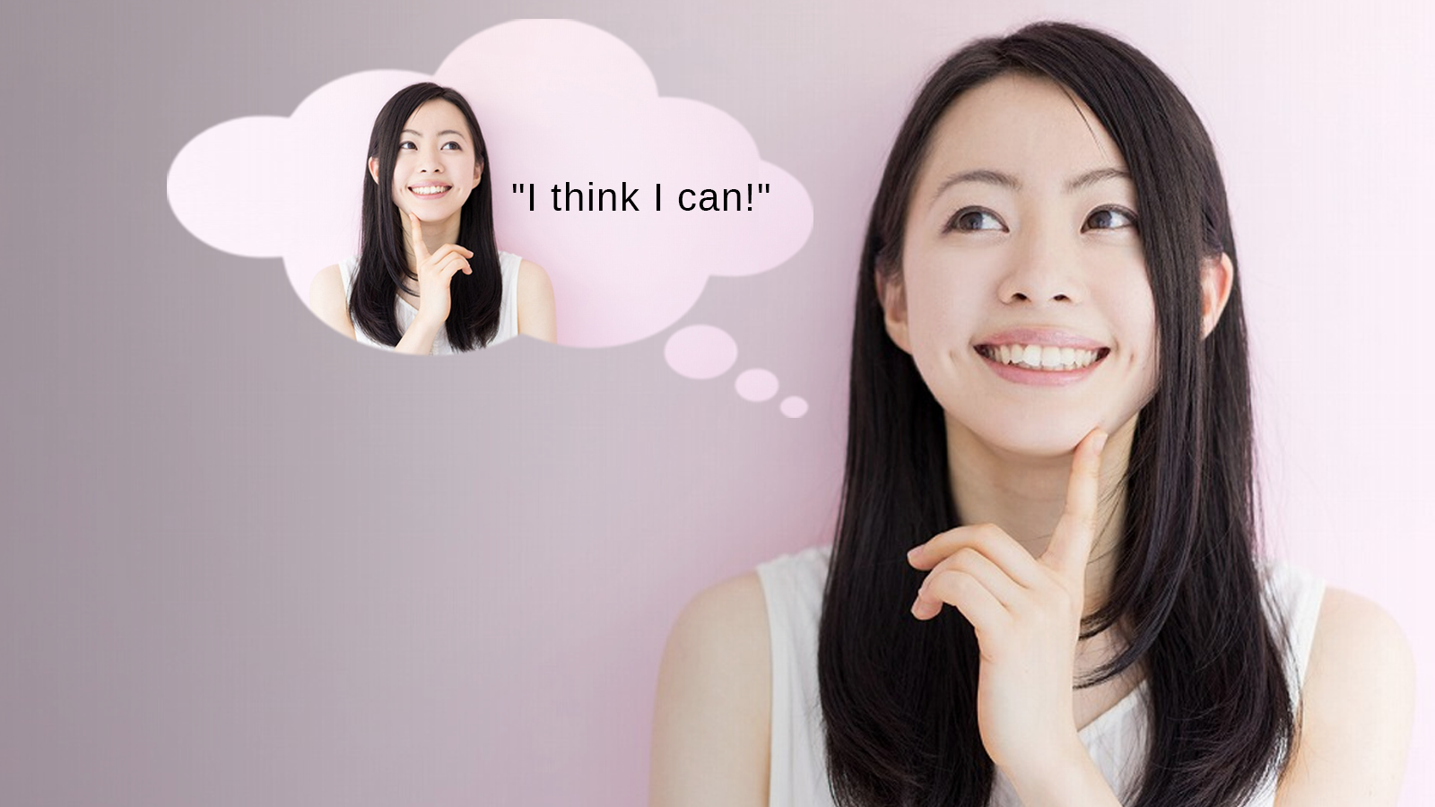 How to Use Self-talk to Boost Your Confidence?
