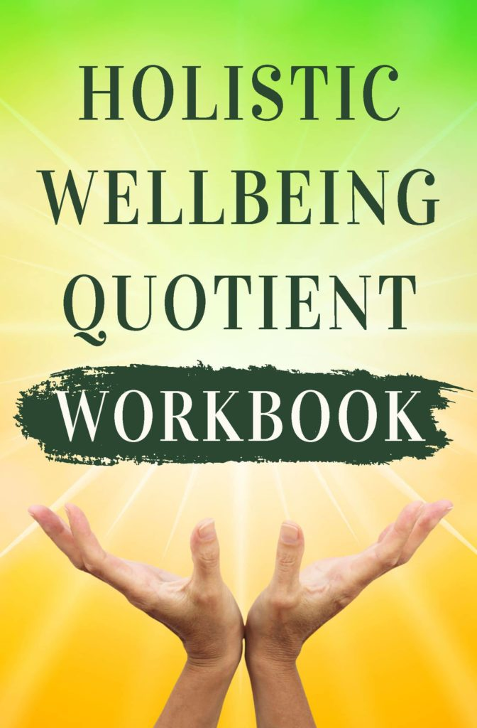 holistic_wellbeing_quotient
