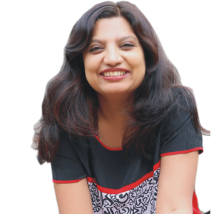 Happy Team – Savitha Hosamane Author